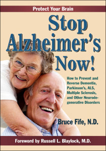 Stop-Alzheimers-Now